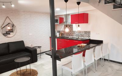 Comprar Muebles de Cocina Online